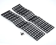 Kyosho Caterpiller Track Set (1 Side)   product-also-purchased
