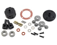 Kyosho Front/Rear Gear Differential Set | product-related