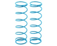 Kyosho 78mm Big Bore Shock Spring (Light Blue) (2) | product-related