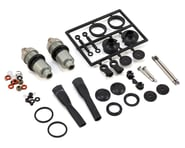 Kyosho 47mm Short HD Coating Threaded Big Shock Set (MP9)   product-related