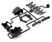 Kyosho Front Bulkhead Set (ZX-5 FS) | product-related