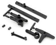 Kyosho Steering Clank Set   product-related