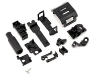 Kyosho Mini-Z AWD Small Parts Set   product-related