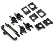 Kyosho Mini-Z AWD Knuckle & Motor Holder Set   product-related
