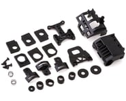 Kyosho Mini-Z MR-03 MM 2 Type Motor Case Set | product-also-purchased