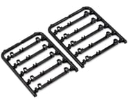 Kyosho Steering Tie Rod Setting Set   product-related