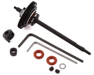Kyosho Mini-Z MR-03 Ball Differential Set II (MM/MMII/RM/HM)   product-also-purchased