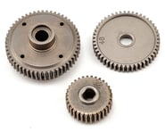 Kyosho Optima Gear Set | product-also-purchased