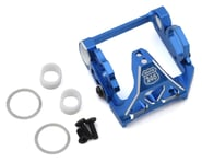 Kyosho Mini-Z MR-03 Route 246 MM One Piece Aluminum Motor Mount   product-also-purchased
