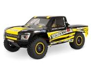 Losi Tenacity TT Pro SCT RTR 1/10 4WD Brushless Short Course Truck (Brenthel)   product-related