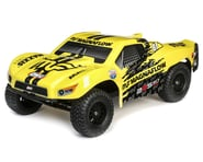 Losi 22S SCT 1/10 RTR 2WD Brushed Short Course Truck (Magnaflow) | product-also-purchased
