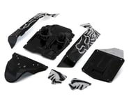 Losi Tenacity DB Pro Body Set (FOX Racing)   product-also-purchased