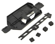 Losi TENACITY T Chassis | product-also-purchased