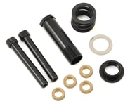Losi TENACITY T Steering Posts | product-also-purchased