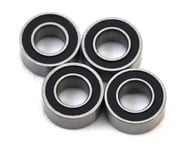 Losi 22S SCT Steering Bearing Set   product-also-purchased