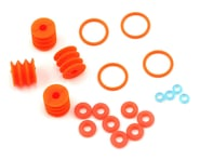 Losi Baja Rey Shock Seal & Limiter Set   product-also-purchased