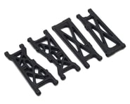 Losi 22S SCT Front & Rear Suspension Arm Set | product-also-purchased