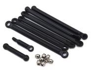 Losi 22S SCT Camber Link Set | product-also-purchased