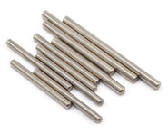 Losi 22S SCT Hinge Pin Set   product-also-purchased