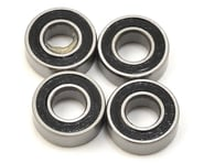Losi 5x11x4mm Ball Bearing (4)   product-also-purchased