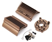 Losi Heat Sink Motor Mount LST: LST 3XL-E | product-also-purchased