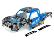 Losi Super Baja Rey SBR 2.0 King Body & Front Grill   product-also-purchased