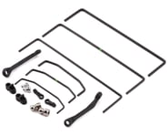 Losi Baja Rey SBR 2.0 Front & Rear Sway Bar Set (3) | product-also-purchased