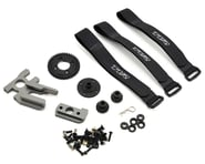 Losi 8IGHT Electric Conversion Kit Hardware Package   product-also-purchased