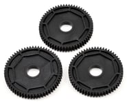 Losi Spur Gear Set (3)   product-also-purchased