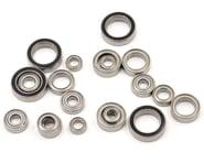 Losi Ball Bearing Set (Mini 8IGHT) | product-related