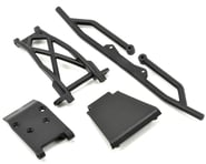 Losi Front Bumper Set | product-related