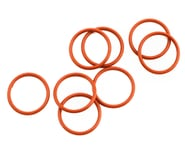 Losi Shock Cartridge & Cap O-Rings (8) (LST, LST2). | product-related