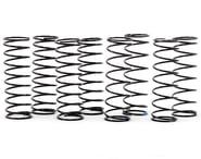 Losi Front Shock Spring Tuning Set (8) | product-also-purchased