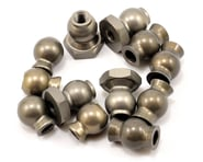 Losi Camber & Steering Pivot Ball Set (12) | product-related