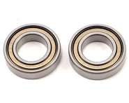 Losi 15x28x7mm Clutch Bell Bearing Set (2) | product-related