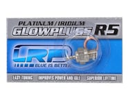 LRP Platinum/Iridium Standard Glow Plug (R5 - Medium/Cold) | product-also-purchased