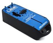 LRP Ongaro Starter Box | product-related