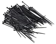 Lynx Heli Cable Tie (2x100mm) (100) | product-also-purchased