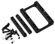 M2C 3-Piece Quick Change Motor Mount Set   product-related