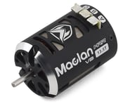 Maclan MRR V3 Competition Sensored Brushless Motor (13.5T)   product-also-purchased