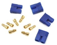 Maclan EC3 Connectors (4 Male) | product-also-purchased