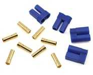Maclan EC5 Connectors (4 Female)   product-also-purchased