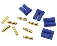 Maclan EC5 Connectors (2 Female + 2 Male) | product-also-purchased