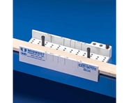Midwest Easy Miter Box | product-also-purchased