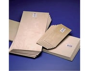 Midwest Plywood 1/16 x 12 x 48 (6) | product-related
