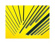 """Midwest Carbon Fiber Rod, 24"""", .080 (2) 