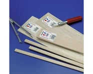 Midwest Balsa Sheets 1/4 x 2 x 36 (10) | product-also-purchased