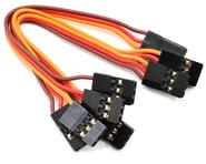 Mikado 120mm Mini VBar Wire Set   product-also-purchased