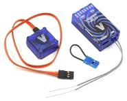 Mikado VBar NEO VLink w/Gyrosensor | product-also-purchased