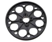 Mikado Herringbone Main Gear (212T/M0.5)   product-also-purchased